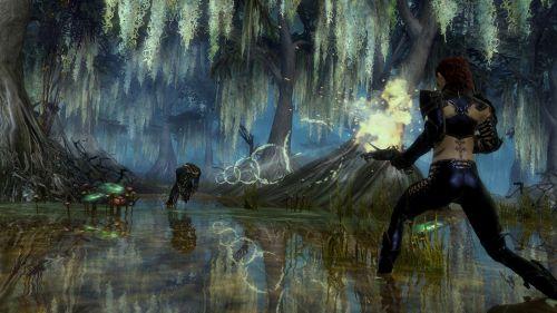 Guild Wars Thief05